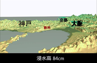 09111700_kkskn_tsunami.png